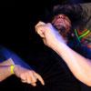 Podiuminfo review: ZXZW festival 2008