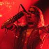 Watain foto ZXZW festival 2008