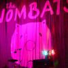 The Wombats foto The Wombats - 21/9 - Effenaar