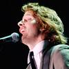 James Blunt foto James Blunt - 30/9 - Heineken Music Hall