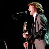 Festivalinfo review: James Blunt - 30/9 - Heineken Music Hall