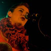 Foto My Brightest Diamond op My Brightest Diamond - 5/10 - Doornroosje