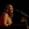 Foto Beth Hart op Beth Hart - 3/10 - Parkstad Limburg Theaters Heerlen