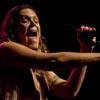 Foto Beth Hart te Beth Hart - 3/10 - Parkstad Limburg Theaters Heerlen