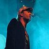 Voicst foto Voicst - 11/10 - Paradiso