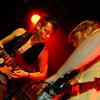 Festivalinfo review: Disco Ensemble - 11/10 - Ekko