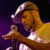 Podiuminfo review: Pete Philly & Perquisite - 11/10 - Tivoli