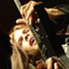 Shinedown foto Disturbed - 13/10 - Heineken Music Hall