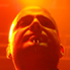 Disturbed foto Disturbed - 13/10 - Heineken Music Hall