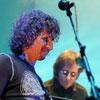 Foto Porcupine Tree te Porcupine Tree - 16/10 - 013