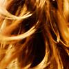 Foto Magnacult te Kittie - 18/10 - Melkweg