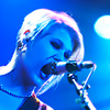 Podiuminfo review: Kittie - 18/10 - Melkweg