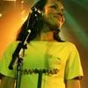 Foto Munich op Iceland Airwaves Festival 2008