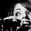 Foto  op Katie Melua - 18/10 - Heineken Music Hall