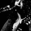 Foto Katie Melua op Katie Melua - 18/10 - Heineken Music Hall