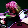 Foto 3 Doors Down te 3 Doors Down - 23/10 - Heineken Muisc Hall