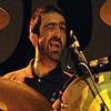 Foto I am Kloot te I am Kloot - 25/10 - Paradiso