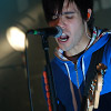 Foto Fall Out Boy te Fall Out Boy - 26/10 - Melkweg
