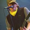 Festivalinfo review: Fall Out Boy - 26/10 - Melkweg