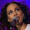 Foto Alicia Keys te Alicia Keys - 27/10 - Ahoy