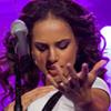 Festivalinfo review: Alicia Keys - 27/10 - Ahoy