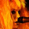 Emilie Autumn foto Emillie Autumn - 31/10 - Tivoli