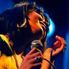 Festivalinfo review: Maria Mena - 4/11 - Paradiso