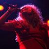 Cabaretinfo review: Saybia - 4/11 - 013