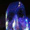 Blue Man Group foto Blue Man Group - 4/11 - Heineken Music Hall
