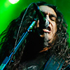 Foto Slayer op The Unholy Alliance Chapter III - 7/11 - Heineken Music Hall