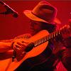 Foto Jack Savoretti te Gavin DeGraw - 10/11 - Heineken Music Hall