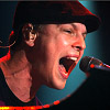 Festivalinfo review: Gavin DeGraw - 10/11 - Heineken Music Hall
