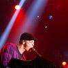 Foto Gavin DeGraw te Gavin DeGraw - 10/11 - Heineken Music Hall