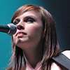 Foto Amy Macdonald te Amy MacDonald - 11/11 - Heineken Music Hall