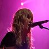 Foto Ladyhawke op London Calling #2 2008