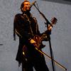 Sigur Rós foto Sigur Rós - 17/11 - Heineken Music Hall