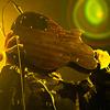 Festivalinfo review: Sigur Rós - 17/11 - Heineken Music Hall
