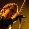 Podiuminfo review: Sigur Rós - 17/11 - Heineken Music Hall