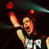 Festivalinfo review: Bullet For My Valentine - 18/11 - 013