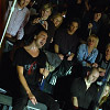 Festivalinfo review: Kane - 18/11 - Tivoli