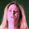 Foto Róisín Murphy op Róisín Murphy - 21/11 - Heineken Music Hall
