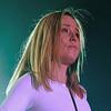 Róisín Murphy foto Róisín Murphy - 21/11 - Heineken Music Hall