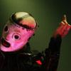 Foto Slipknot te Slipknot - 20/11 - Heineken Music Hall