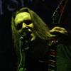 Children of Bodom foto Slipknot - 20/11 - Heineken Music Hall