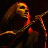 Bodom After Midnight foto Slipknot - 20/11 - Heineken Music Hall
