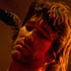 Foto Pete Murray te Pete Murray - 26/11 - Tivoli