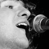 Foto The Kooks te The Kooks - 25/11 - Heineken Music Hall