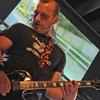 Foto Los Putas op Speedfest 2008