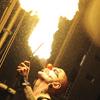 Podiuminfo review: Speedfest 2008