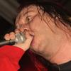 Foto Entombed op Speedfest 2008